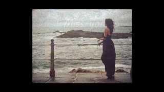 Alena Nice - I Miss You (Original Mix)