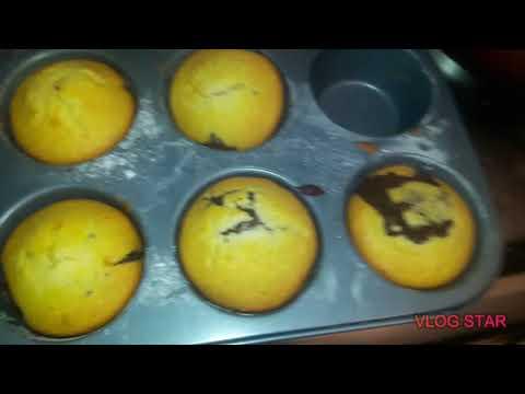 recette-gâteau-marbré-à-ma-façon-et-gâteau-au-yaourt-et-aux-pommes-(suite-et-fin-)