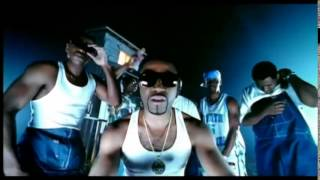 Best 90's/00's R&B & Hip-Hop Music Videos (Hype Williams)