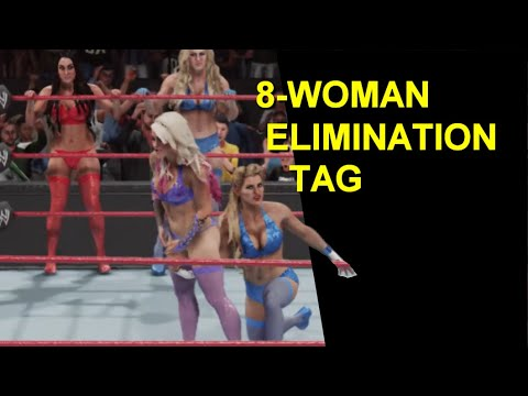 WWF Women's Championship History! (1956-2010) from YouTube · Duration:  8 minutes 21 seconds