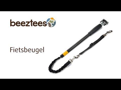 Beeztees - Fietsbeugel