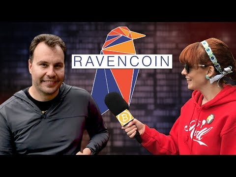 cypherpunks-and-ravencoin,-with-bruce-fenton