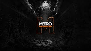 Metro Last Light Redux [2](, 2016-11-07T03:50:07.000Z)
