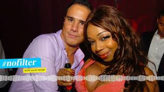 I Love New York: Why Did Tailor Made and Tiffany Pollard Really Break-up?