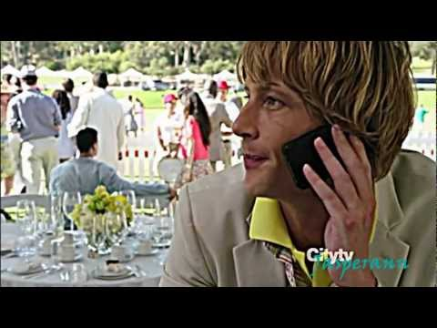 Revenge - Emily Reveals She's Amanda Clarke to the World - from YouTube · Duration:  3 minutes 10 seconds