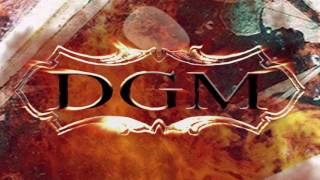 DGM Trailer