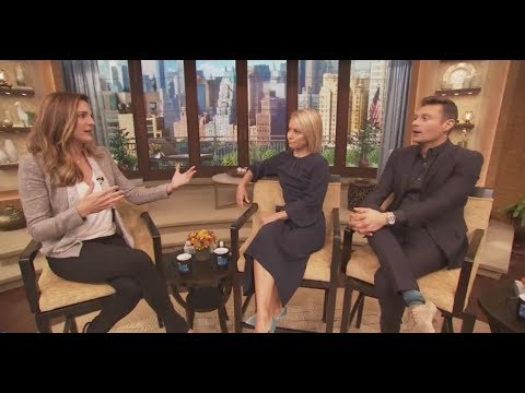Ryan Seacrest says he's been too busy with work to get married