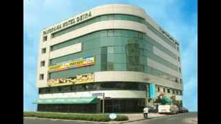 Cheap Hotels In Dubai Deira With Prices