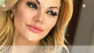 Download Ирина Круг-Снег на ресницах Mp3 and Videos