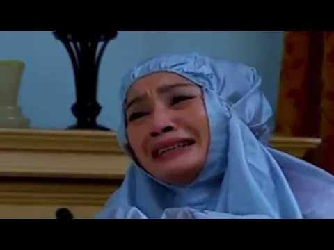 SINEMA HIDAYAH TERBARU 2017 - KASIH IBU SEPANJANG HAYAT