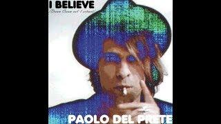 Paolo Del Prete Dream Cream vol. 1 (video spot / snippet preview)