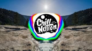 salute - Silver Tides (DrewsThatDude Remix)