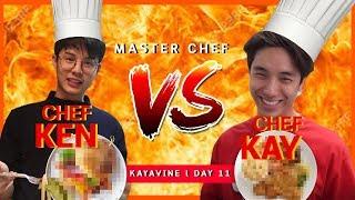 master-chef-thailand-เชฟเค-vs-เชฟเคน-kayavine