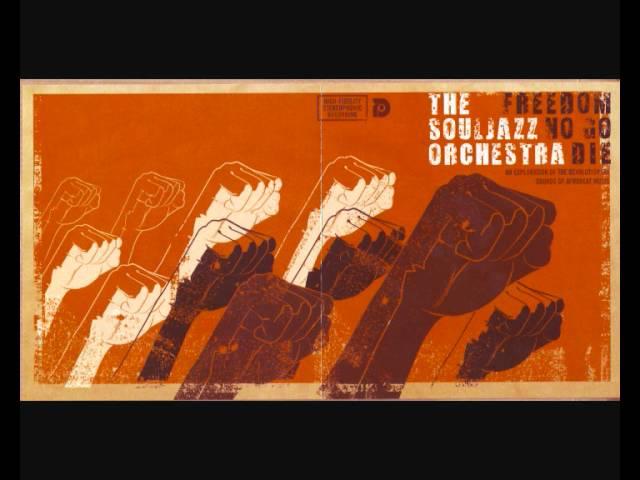 the-souljazz-orchestra-mojuba-asdasd-asdasasd