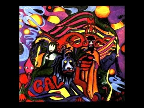 Gal - 1969 (full album)