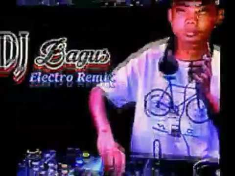 Dj Jomblo Happy (How Do You Do Remix )  Electro Bass
