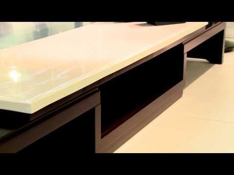 Furniture Companies Australia - Loft Entertainment Unit
