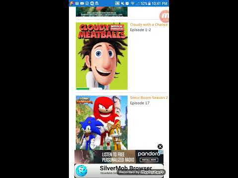 Kissasian Download Tutorial Android Phone Kiss Asian from YouTube · Duration:  1 minutes 52 seconds