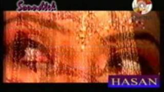 Hasan Ark-Ato Kosto Keno Valobasay