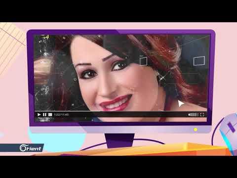 من التصفيق إلى الطبل والزمر : مجلس الشعب يتفوق على نفسه! - شمس بلادي  - نشر قبل 16 ساعة