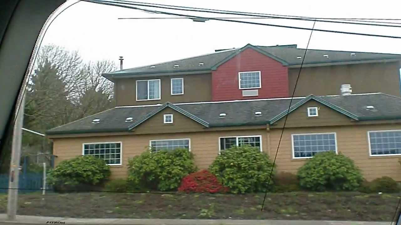 coast cheap oregon rentals vista ocean rental city lincoln vacation hotels