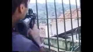 BOPE - Documentarios WarDogs [Reenviado da minha antiga conta]