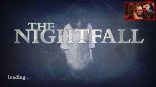 NoThx playing The Nightfall EP01