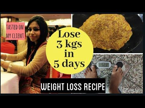 moong dal cheala pentru pierderea în greutate
