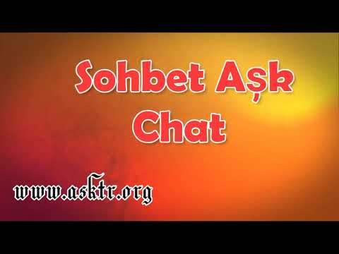 Www.asktr.org Sohbet Chat Farkı Kesvet!
