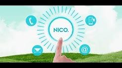 Nicon freelance-toimeksiannot