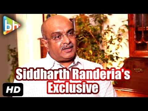Gujjubhai The Great | Siddharth Randeria | Exclusive Full Interview