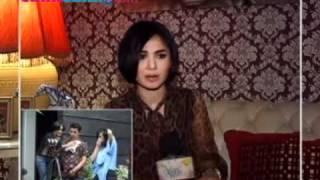 Yuni Shara Resmikan Putus Hubungan Dengan Raffi Ahmad