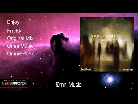Enjoy - Frrekk (Original Mix)