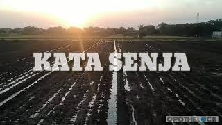 #KATA SENJA (INDONESIA)