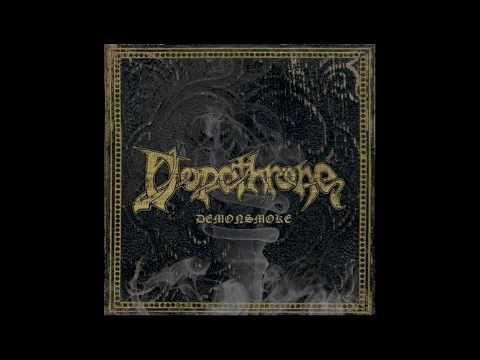 dopethrone---abraxas
