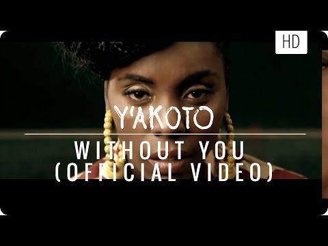 Without You (Yêu Người Đã Xa)