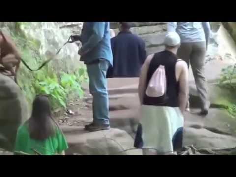 Hocking Hills - Ohio State Travel Guide 2015 Trailer