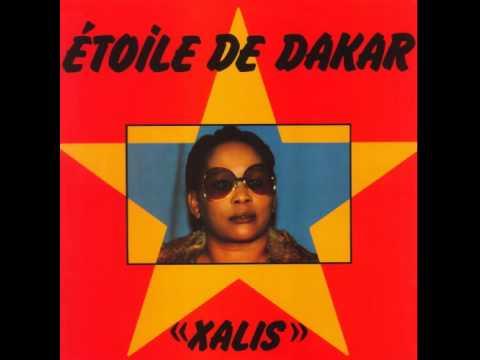 Étoile de Dakar - Banana