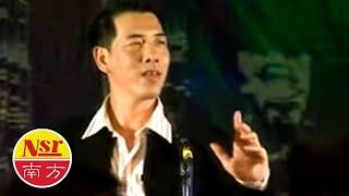 秦咏Qin Yong - 浓情恋歌金曲3【一路顺风+人生是苦杯+可爱的人生+一路顺风】(OB恰恰组曲)