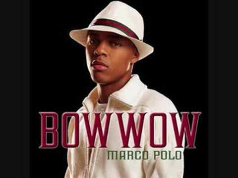 Marco Polo Bow Wow Ft Soulja Boy