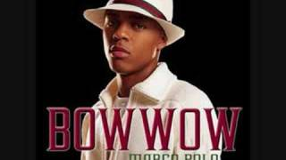 Watch Soulja Boy Marco Polo feat Bow Wow video
