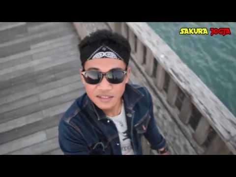 PENDHOZA - MULUT SALES _ ( v.clip cover ) TKI JAPAN