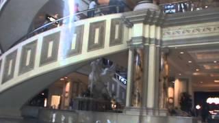 Onlinebuchung @ http://www.vip-reisen.de im reisebüro fella hammelburg las vegas hotel the mirage casino nevada luxus shoppingcenter luxushotel heiraten in l...