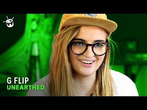 Meet G Flip: Bringing drums to life thumbnail