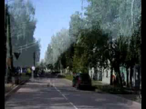 Город Суджа