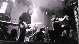 Download Video The Bell band cover    Muse   Stockholm Syndrome MP3 3GP MP4