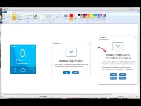 Cara instal driver adb, Fix Adb interface Debugging Usb. Mudah-mudahan tutorial diatas membantu, jan.