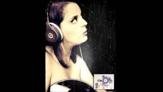 Alice Baruk DJ/Old school House Music