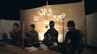 Anuradha by 'auniket auvimonyu'.MP4
