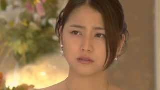 【高登音樂台】【求婚大作戰MV】《重演一次》原曲:明日晴れるかな【粵語版 】